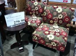 walmart living room chairs costco chairs living room living room curtains walmart islamona me