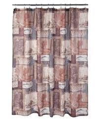 Shower Curtain Brands Affordable Decorative U0026 Designer Shower Curtains Stein Mart