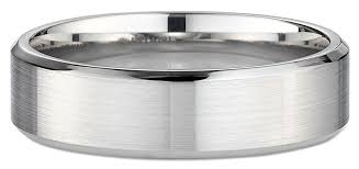 shine wedding band the top 10 most popular men s wedding bands of 2015 ritani