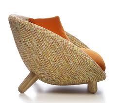 Moooi Sofa Love Straight Sofa Multicoloured Orange Cushion By Moooi
