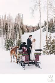 winter park city wedding martha stewart weddings magazine park