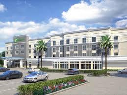 Katy Mills Mall Map Holiday Inn Hotel U0026 Suites Houston West Katy Mills Hotel By Ihg