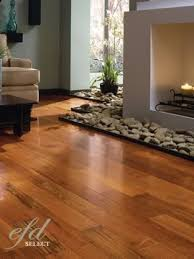 br111 tigerwood hardwood flooring floors direct pulse