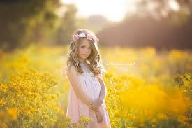 children s photography newborn photography columbus oh gable photography