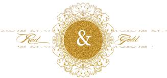 Wedding Videography Prices Asian Wedding Photography Prices U0026 Asian Wedding Videography Prices