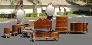 1920 Bedroom Furniture Styles 1920s Bedroom Furniture Styles Decoration Decorations