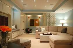 Recessed Lighting For Bedroom Recessed Lighting Top 12 Recessed Lighting Trends Size Of