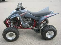 fourwheelers redneck apparel etc