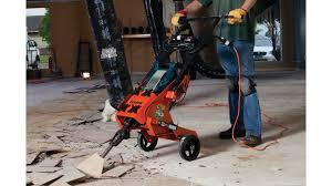 ceramic tile removal machine thesecretconsul com