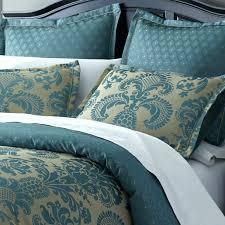 duvet covers turquoise calibri damask duvet cover sham teal charter club duvet covers queen charter