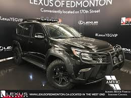lexus rx 350 used edmonton certified pre owned 2016 lexus gx 460 demo unit technology