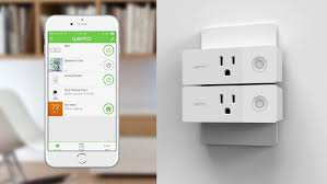 new smart home products control your smart home gadgets with pint sized wemo mini news