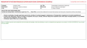 dissertation introduction editor websites get your homework now
