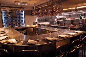 chef s table at brooklyn fare menu eating the michelin stars in new york cityandrew zimmern