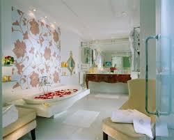 beige bathroom designs 7 luxury bathroom ideas for 2016