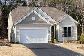 buy real estate in madison wi restaino u0026 associates