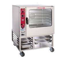 Commercial Toasters For Sale Commercial Steamers For Sale