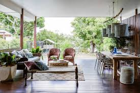 Happy Home Designer Copy Furniture The A To Z Guide To Outdoor Furniture Wsj