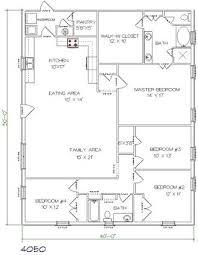 Pole Barn House Plans 216 Best Barn Home Ideas Images On Pinterest Pole Barn Houses