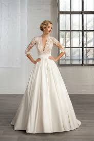robe de mariã e tulle 133 best robe images on marriage wedding dressses and