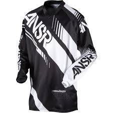 kawasaki motocross jersey mx jerseys mjm