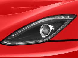 Dodge Viper 2017 - dodge viper 2017 8 4l gts in bahrain new car prices specs
