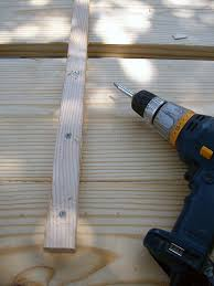 making a wood table top diy project accent furniture how to make a cheap solid wood table