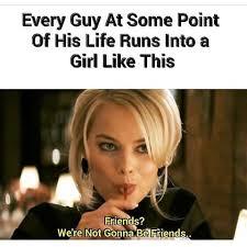 Fire Girl Meme - bestmemesperiod instagram photos and videos
