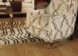 Affordable Laminate Flooring Laminate Floors Orange County Ca Affordable Flooring For