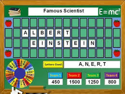 wheel just like wheel of fortune ppt game microsoft windows only