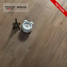 easy lock laminate flooring easy lock laminate flooring suppliers
