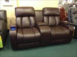funiture fabulous ollies patio furniture recliners on sale under