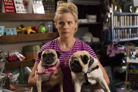 maria bamford black friday target commercial netflix u0027s lady dynamite is both the most alienating and the most