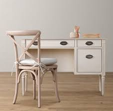 Vanity Table Small Space Space Saving Furniture Small Space Desks Desks For Small