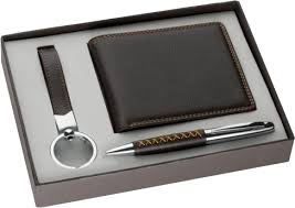 corporate gifts corporate gifts imcs