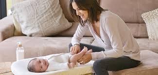 siege de bebe les rougeurs du siège de bébé qu est ce que c est comment les