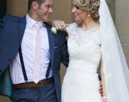 Wedding Dress Man Holmesties High Quality Handmade Neckties And Bow By Holmesties