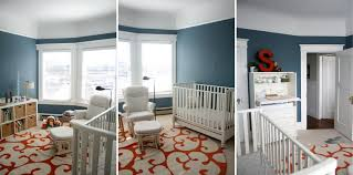 big boy room painted benjamin moore room and blue rooms