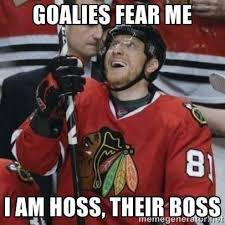 Blackhawk Memes - image result for chicago blackhawks memes love hockey pinterest