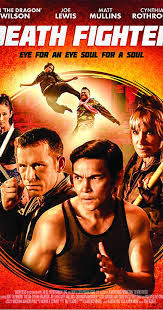 film genre action terbaik 2014 death fighter 2017 imdb