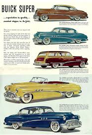 95 best buick images on pinterest buick cars vintage cars and