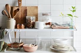 small kitchen organization ideas 12 handy organization ideas for small kitchens salon