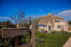 Cotswolds Cottages For Rent by Bathurst Holiday Cottages