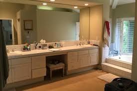 San Diego Bathroom Remodel by Bathroom Remodeling Remodeling In San Diego