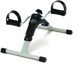 Desk Bike Pedals Exercise Bikes Buy Exercise Cycles Online At Best Prices In