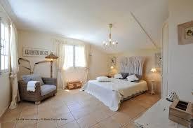 chambre d hote a cannes la villa des cannes chambre supérieure chambres d hotes à sainte