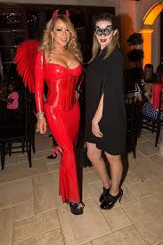 hollywood halloween krupa halloween party bootsy bellows in west hollywood west