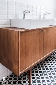 best 25 teak bathroom ideas on pinterest zen bathroom design