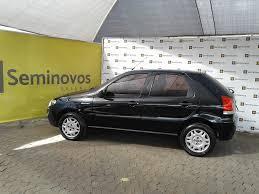 Favorito Compre agora seu Fiat Palio 1.0 ECONOMY Fire Flex 8V 2p - 111 @AE72