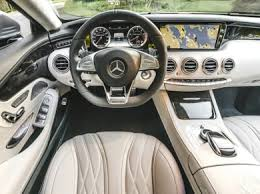 2015 mercedes s class interior see 2015 mercedes s63 amg color options carsdirect